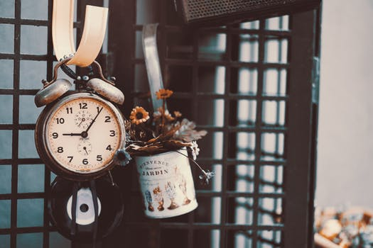 How to Start Prioritizing Your Time